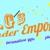 Mr. G's Wonder Emporium