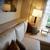 Embassy Suites by Hilton Austin Downtown Town Lake