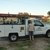 TTI Electrical Services