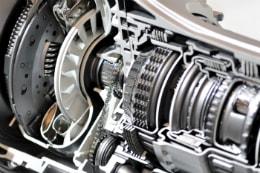transmission repairs
