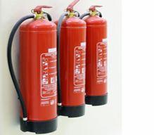 extingusher