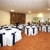 Diamond Banquet Hall & Catering