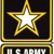 US Army Recruiting Battalion