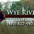 Wye River Kennel