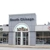 South Chicago Dodge Parts & Supplies