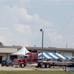 Duckett Fuel Center - CLOSED