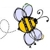 Busy Bee Moving Sales