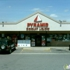 Pyramid Discount Liquors