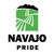 Navajo Agricultural Products Industry, NAPI