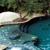 Koach Pool Svc