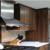 Clayton Interior Design