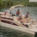 Watercraft Plus