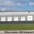 Champion Storage & Rental LLC