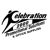 Celebration 2000 - Promtional Solutions & Office Supplies