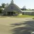 All Souls Episcopal Church