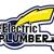 Leonards Plumbing & Electric
