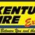 Kentucky Tech & Tire