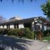 Barry & Wynn Architects