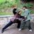 Black Mountain Spirit School of Chinese Kung Fu