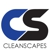 Cleanscapes LLC