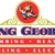King George Plumbing, Heating, Cooling, Electric