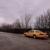 Yellow Cab of Virginia Beach, Inc
