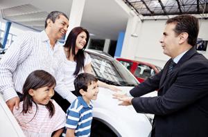 payless used car sales sidebar image