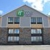 Holiday Inn Express & Suites WILLMAR