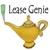 Lease Genie