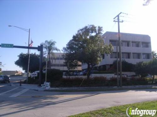 MS Architects Inc - Fort Lauderdale, FL