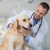 Veterinarians On Call