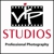 VIP Studios