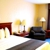 Best Western Plus Bayside Hotel