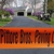 Pittore Bros. Paving LLC