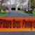Pittore Bros Paving LLC