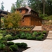 GreenPoint Landscaping Inc