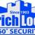 Urich Lock Company