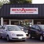 Rent-A-Wreck Of Warren