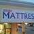 Bogo Mattress Store