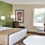Extended Stay America St. Louis - Westport - Central
