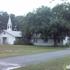 Chapel In The Pines Presbyterian Church
