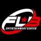 FLB Entertainment Center - Folsom, CA