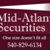 Mid Atlantic Securities