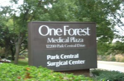 Park Central Surgical Center - Dallas, TX