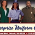 Enterprise Uniform Co