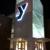 YMCA of Central Massachusetts