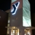 YMCA of Central Massachusetts