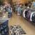 Diva Deals Consignment Shop