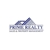 Prime Realty Sales & Property Management