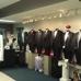 Vittorio Formalwear
